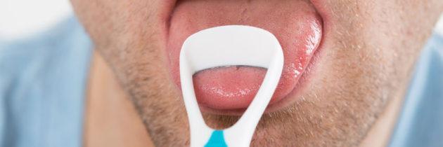 Mauvaise haleine (ou halitose) : les solutions naturelles pour y remédier