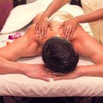Massage abhyanga : un massage purifiant source de détente et de vitalité