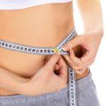 7 Astuces naturelle pour perdre du ventre