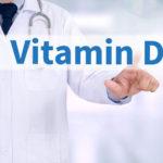 Supplémentation en vitamine D chez la femme enceinte : des os plus solides chez le nouveau-né ?