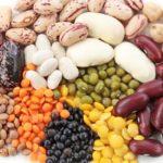 Pourquoi les légumes secs sont des aliments de demain ?