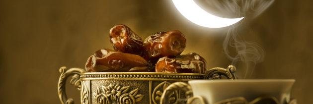 Recommandations pour le jeûne de ramadan
