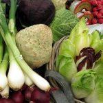 Alimentation et maladies chroniques