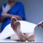 Morts subites cardiaque inexpliquées : vers un début d'explication…