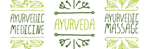 Les grands principes fondamentaux de la médecine ayurvédique