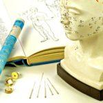 La Médecine Traditionnelle Chinoise : principes fondamentaux et théoriques