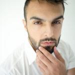 5 soins naturels pour entretenir sa barbe