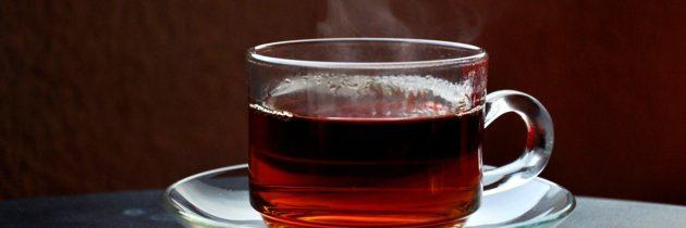 La consommation de boissons très chaudes cancérogène selon l'OMS