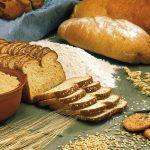 Consommer des produits à base de céréales complètes peut allonger l'espérance de vie
