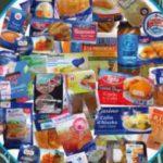 Enquête sur 237 plats à base de poisson…qui manquent de poisson !