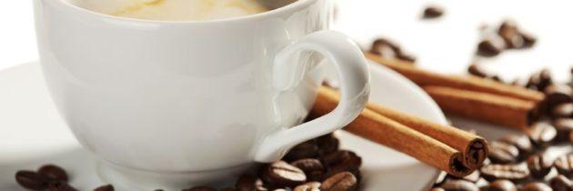 Les effets aigus de la caféine sur la force musculaire isotonique et l'endurance