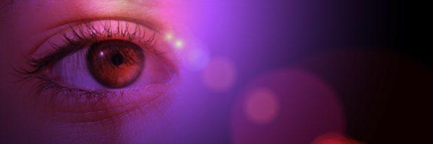 Le mauvais œil : les points importants à connaître