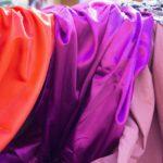 La soie pour soulager les démangeaisons selon la Médecine Prophétique