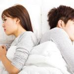 La baisse du désir dans le couple n'est pas une fatalité