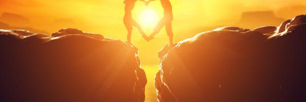 Conseils et astuces pour faire durer sa vie de couple