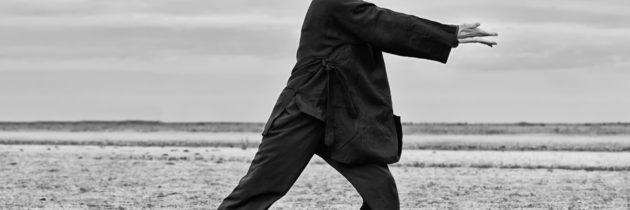 Le Qi gong : au cœur de la pratique