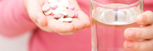 Colchicine : L'ANSM signal des risques de surdosage grave