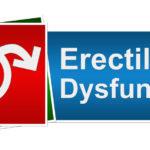 Le dysfonctionnement érectile : comment prévenir ?