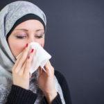 Comment se préserver des maux de l'hiver?