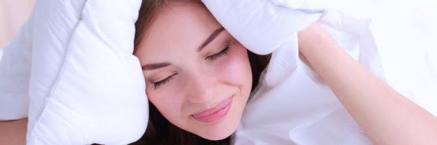 5 Astuces pour lutter contre la fatigue