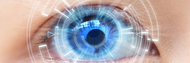Orthokeratologie (ortho-k) : comment voir sans lunettes ?