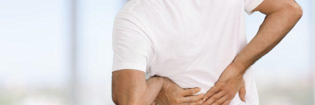 Top 10 mauvaises habitudes mortelles qui endommagent vos reins