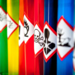 Perturbateurs endocriniens : comment les éviter ?