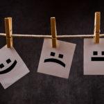 La PNL pour gérer ses émotions
