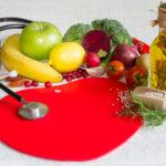 La place de la diététique dans la médecine arabo-musulmane