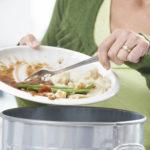 Comment éviter le gaspillage alimentaire pendant le ramadan ?