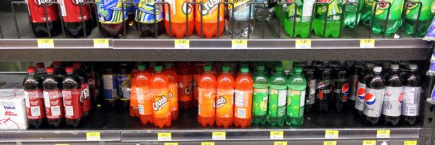 Produits light : La vérité sur les faux sucres