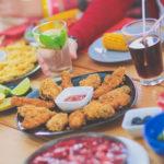 Graisses contre sucres : faut-il revoir nos habitudes alimentaires ?