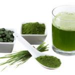 Compléments alimentaires à base de spiruline : privilégier les circuits d'approvisionnement les mieux contrôlés