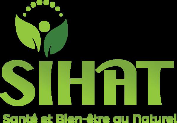 logo_sihat