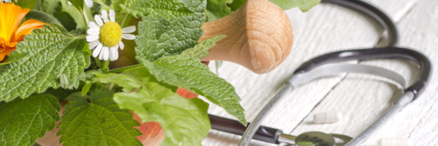 Comment mieux évaluer l'efficacité des médecines douces